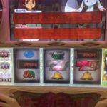 スロット魔法少女まどかマギカ~マジチャレ確定画面で強チェを引くと、、、~
