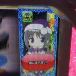 SLOT魔法少女まどかマギカ~ほむらサブ液晶で赤セリフ「信じられない!」の信頼度は約70%とお聞きしたのですが??まどか激アツもあるよ!~