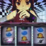 スロット魔法少女まどかマギカ~5000G実践!!設定1でも愛情を持って打ち続ければ勝てるのか?~