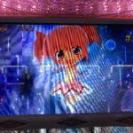 スロット魔法少女まどかマギカ~プチボ中に中段チェリーでアルティメットバトル確定!やっぱり神台実践前半~